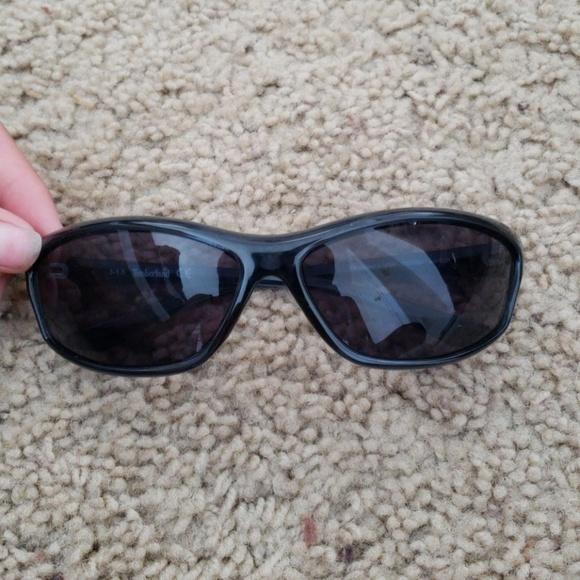 2ff02d4970a Mens Timberland Sunglasses. M 5b566c29e944ba453fcbdc9a